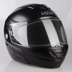 LAZER Monaco Evo Pure Glass