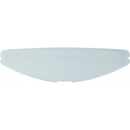 Pinlock Lens WideRace (Clear)