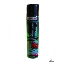 "ALLEGRINI ""K2 Universal Cleaner"" 400 ml"